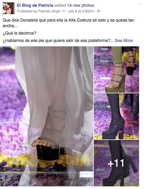 AtelierVersace-HauteCouture-Fall2015-ElblogdePatricia-shoes-calzado-zapatos