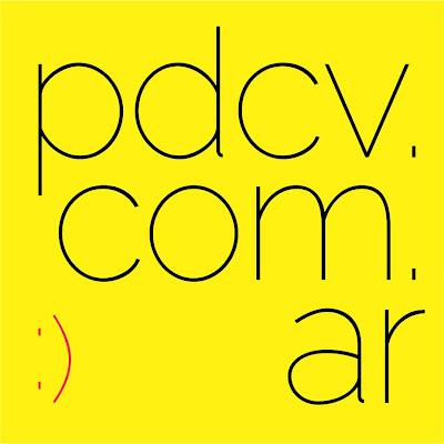 www.pdcv.com.ar