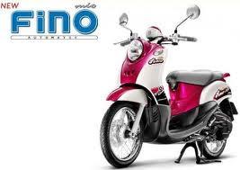 ผ่อนรถจักรยานยนต์มือสองกับอิออนหรือธนาคารกรุงไทยที่เชียงใหม่ รูปประกอบ