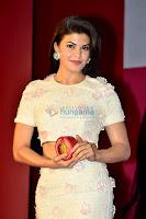 Jacqueline Fernandez announced as 'The Body Shop' brand ambassador