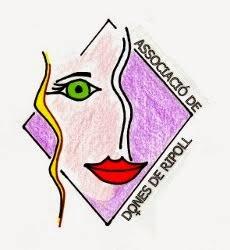 Associació de Dones de Ripoll