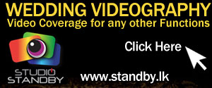 Standby Video Production