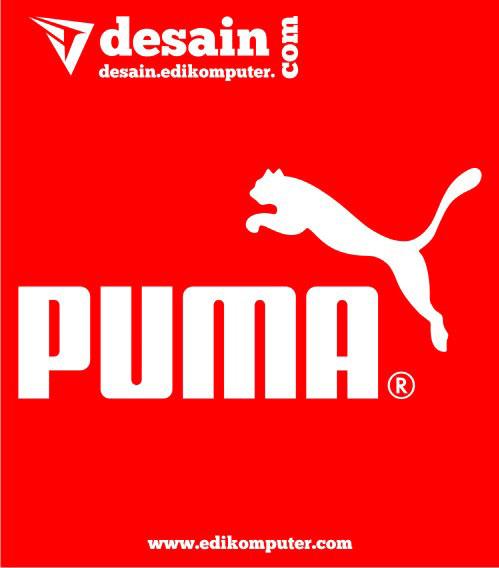 Download Logo Puma