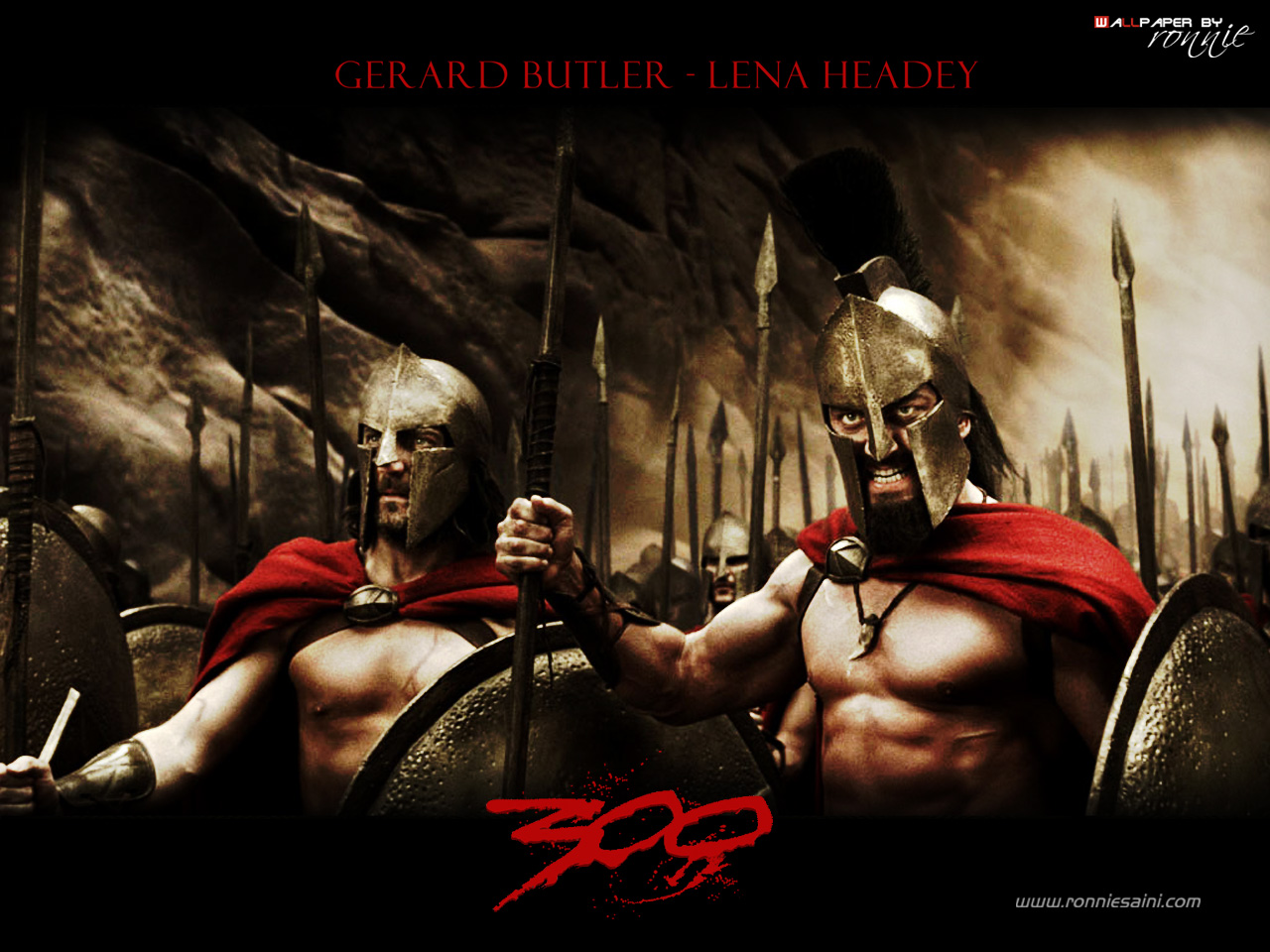 Watch Movie 300 Full Movie HD