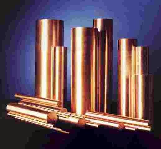 Metales ferrosos y no ferrosos 2014 publicado por los indestructibles en 1431 no hay comentarios urtaz Choice Image