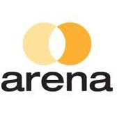 Arena Solutions-Software PLM