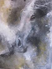 maalaus, 2010
