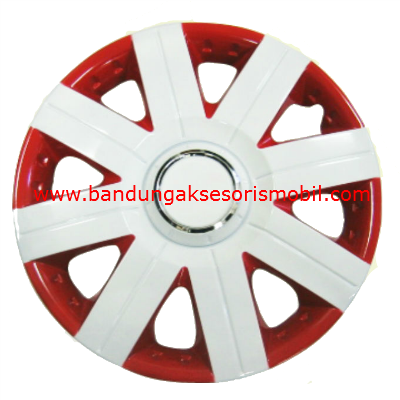 Dop Roda White+Red WJ-5056 (13)