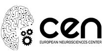 REHABILITACION NEUROLOGICA. COLABORADORES