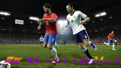 PESedit PES 2012 Patch 3.0 2