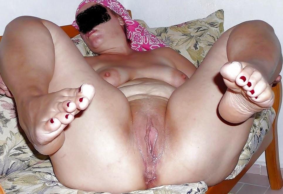Turbanli Kiz Erotik Pornolar Gizli Bcekim B