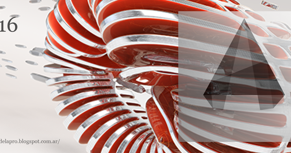 Candela pro autocad 2016 espa ol ingles win 32 64 for Arquitectura 32 o 64 bits