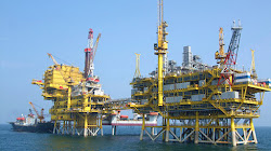 Oil and Gas Jobs/Vacancies