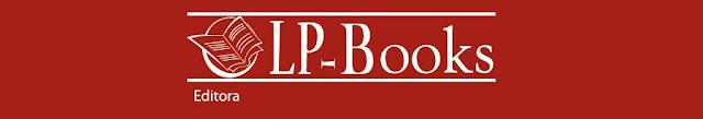 LP-books - Literatura Fantástica Brasileira