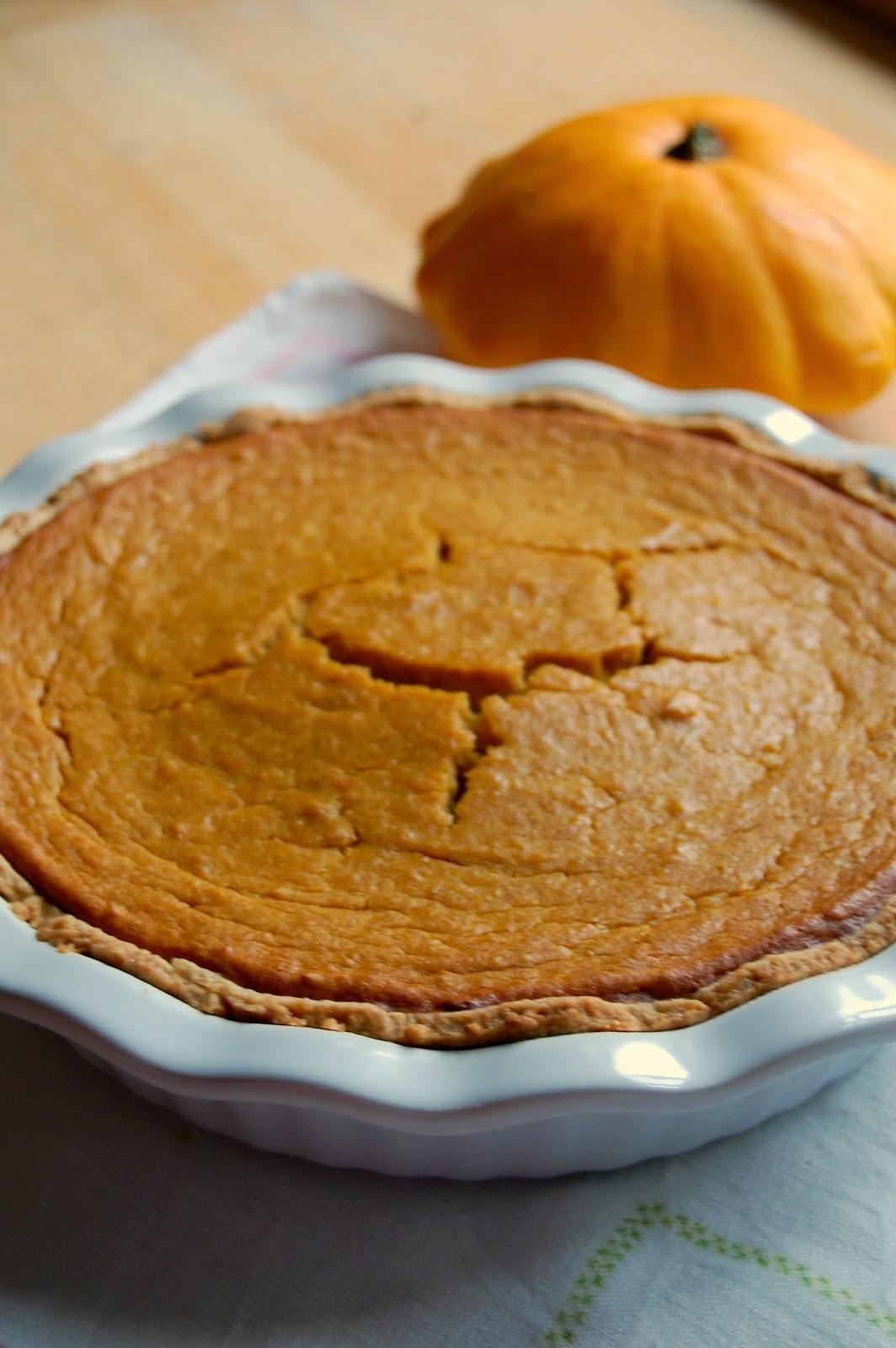 Pumpkin pie, Pie, Pumpkin, Pumpkinspice, Cake, Kuchen, Kürbiskuchen, Kürbis, Herbst, Autumn, Baking, Bakery, Backen, Foodblogger, Kipferl und Krapferl