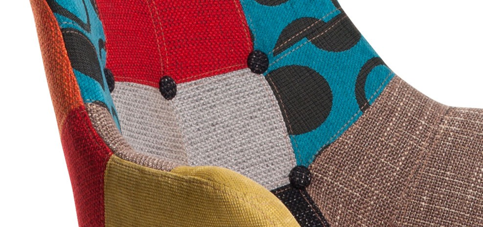 rendez vous d co le design prix d 39 usine initiales gg. Black Bedroom Furniture Sets. Home Design Ideas