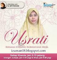 http://www.4shared.com/folder/8VSlGXtv/Usrati_-_Ustazah_Norhafizah_Mu.html