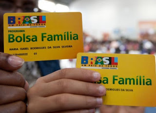 Orçamento de 2016 prevê R$ 1 bilhão para reajuste do Bolsa Família, diz MDS