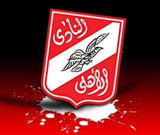 تعثر صفقة محمد بسام حارس