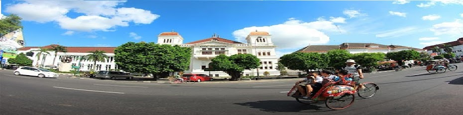 Panwaslu Kota Yogyakarta
