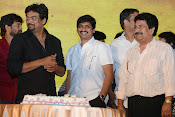 Puri jagannadh birthday celebrations-thumbnail-3