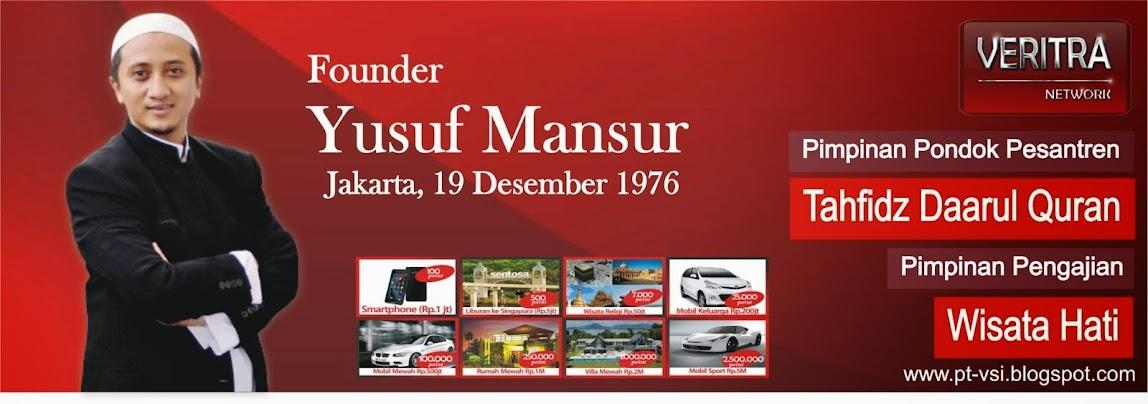 VSI INDONESIA