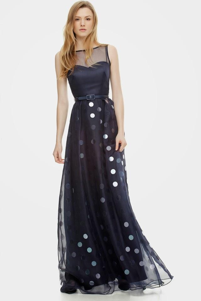 outlet de dominguez adolfo vestidos fiesta nrv8awxq