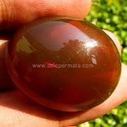 Batu Permata Fire Opal Jumbo - SP737