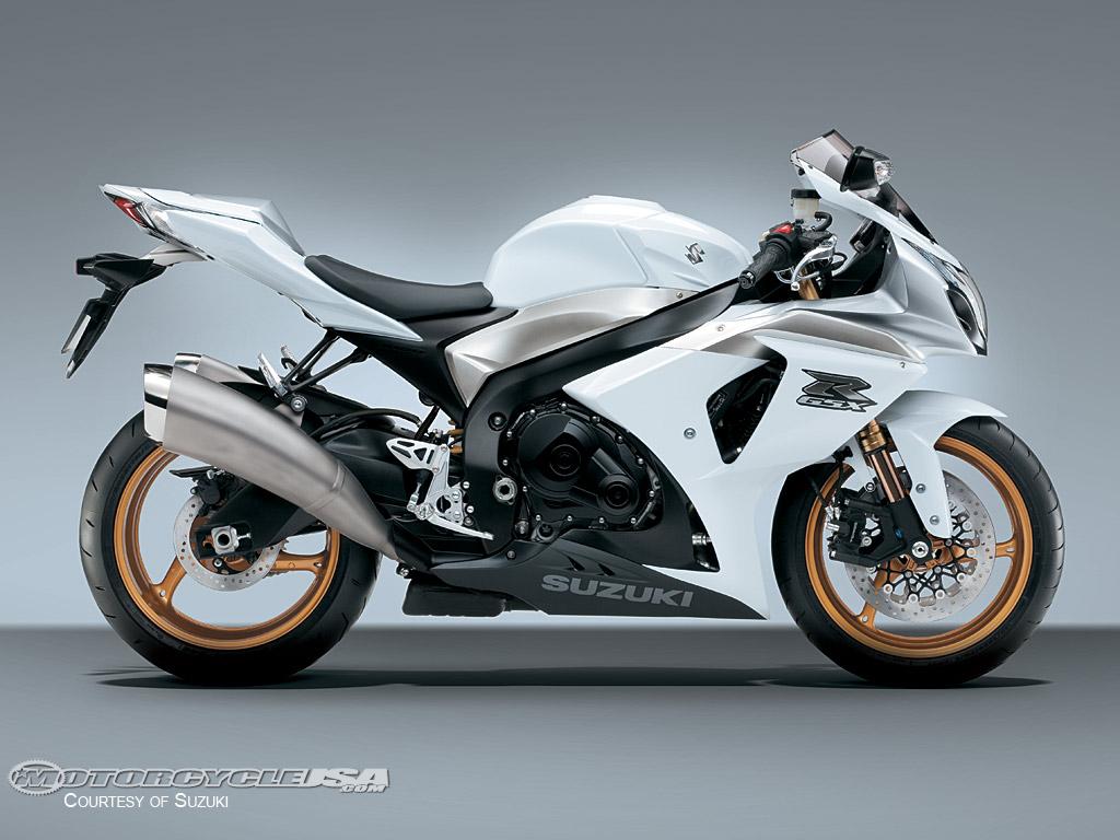 SBK BSB Heavy Bikes  Suzuki HD Wallpapers   GSX R1000
