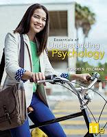 http://www.kingcheapebooks.com/2015/07/essentials-of-understanding-psychology.html