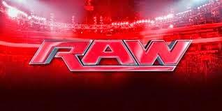 مشاهدة عرض الرو مترجم 22-12-2014 wwe Raw اون لاين وتحميل مباشر