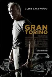 Filme Gran Torino Dublado AVI DVDRip