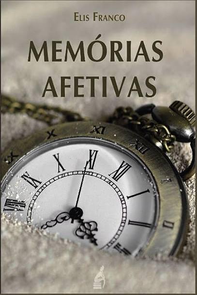 Memórias afetivas