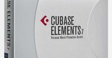 Cubase 7 Crack and Activation Key