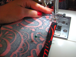 пошив юбки своими руками, мастер-класс, юбка в пол, СП, совместный пошив, трикотажная юбка, юбка татьянка, юбка с воланами, юбка с оборкой.