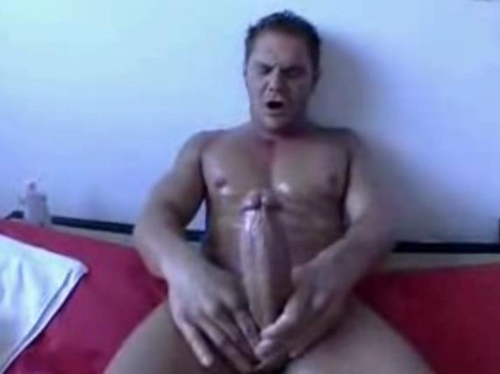 chicos porno videos pornos de nacho vidal