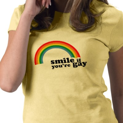 candid-smile-if-you-re-gay-t-shirt-upset-with