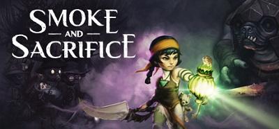 smoke-and-sacrifice-pc-cover-dwt1214.com