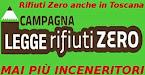 """petizione """"Rifiuti Zero"""", destinatari Rossi e Bramerini estensori del nuovo Piano regionale"""
