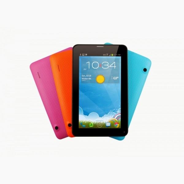 Tablet Android Murah Berkualitas untuk Wanita Sangat menarik