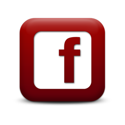 facebook hacking software  for android mobile