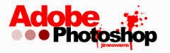 Download Latest Adobe Photoshop CS4 Update Free