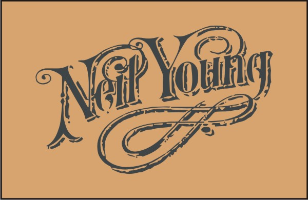 neil_young-neil_young_back_vector