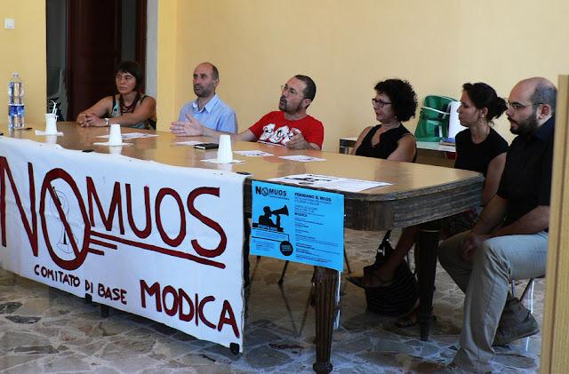 Fermiamo il MUOS   conferenza stampa by P1000175_web