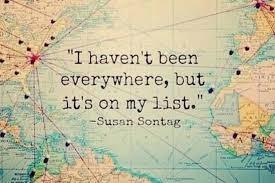 Traveler...