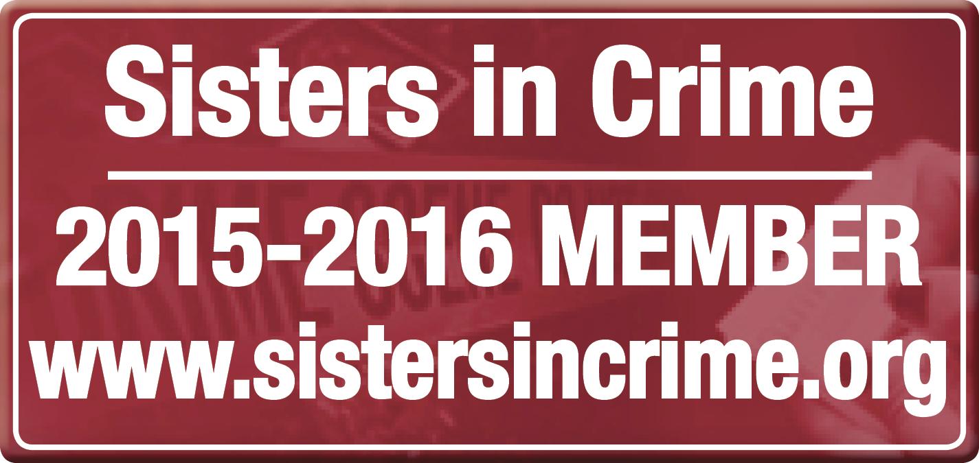 Member - Sisters in Crime