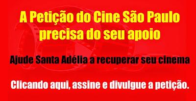 http://www.designmundi.com.br/peticao/