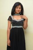 Swetha shaini latest glam pics-thumbnail-7