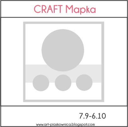 http://art-piaskownica.blogspot.com/2015/09/craftmapka-wrzesien.html