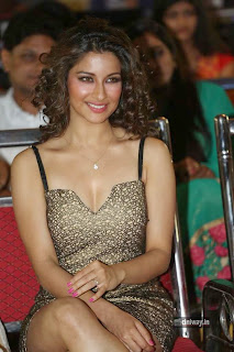 Madhurima-New-Photos-at-Best-Actors-Movie-Audio-Launch